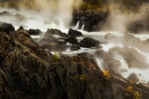 04 -Great Falls -3