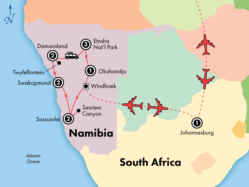 13DNamibia17-l